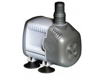 SICCE Čerpadlo Syncra Silent 1.0 950 l/h čerpadlo akvária ponorné čerpadlo pump