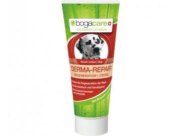 BOGAR bogacare DERMA-REPAIR CREME, pes, 40 ml