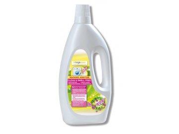 BOGAR bogaclean CLEAN &SMELL FREE WASHING ADDITIVE, 1 000 ml