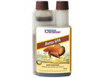 Ocean Nutrition Atison´s Betta Spa