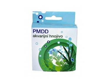 PMDD akvarijní hnojivo bez KNO3