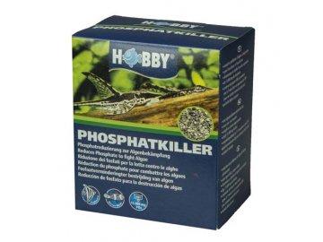 HOBBY Phospat Killer 800 g