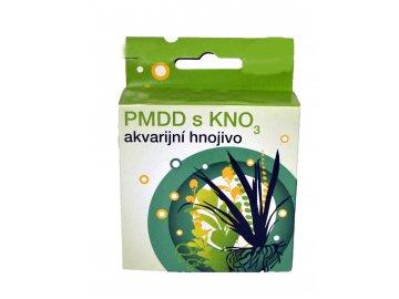 PMDD akvarijní hnojivo + KNO3