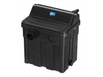 Hailea G8000 kanystrový pond filtr s UV