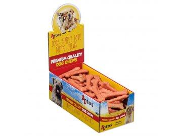 meaty bone chicken 4 5 1531738885