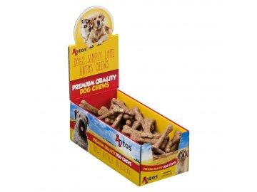 meaty bone lamb 4 5 1531738886