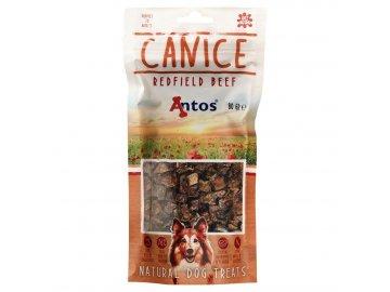 canice rund 80 gr 1539324102