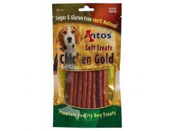 antos chicken gold 100 gr 1577102595