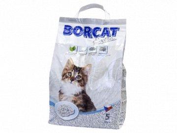 Borcat Extra 5 l