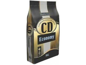 CD Economy 10 kg granule pro psa