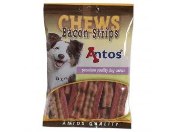 bacon strips 85 gr 1519974168