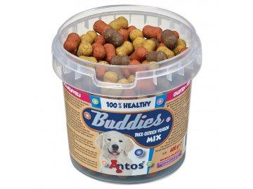 buddies mix 400 gr 1519974181
