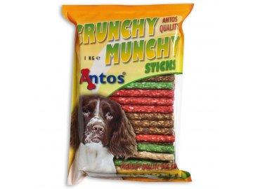 cr munchy stick 5 10 mm assorti 1474628455