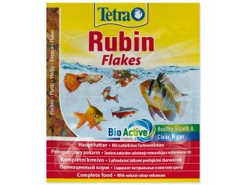 TETRA Rubin sáček 12 g