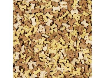 puppy bones 10 kg 1474628568