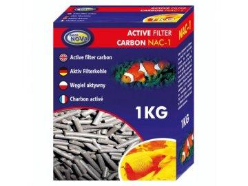 aktivni uhli 1kg aquanova 1535881192L