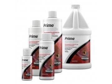 Seachem Prime
