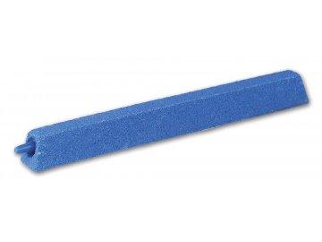 Vzduchovací kámen - kvádr úzký, 15cm