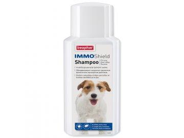 Šampon BEAPHAR Dog IMMO Shield