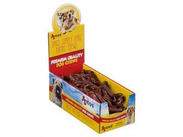 sausages beef 1531738830