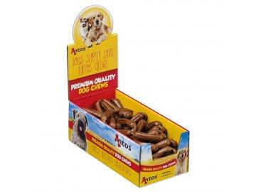 sausages chicken 1531738832