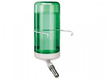 Napaječka FERPLAST Drinky L185 plastová barevná 11 cm 75ml