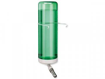 Napaječka FERPLAST Drinky L188 plastová barevná 25 cm 600ml