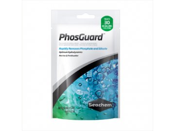 PhosGuard 100 ml