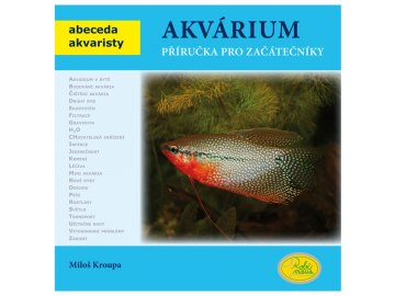 akvarium 171