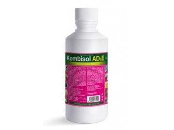Kombisol AD3E 250 ml habeo.cz