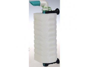 Akvarijní filtr F20, 20cm