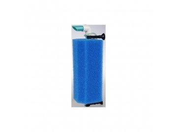 akvarijni filtr bio f25 25cm