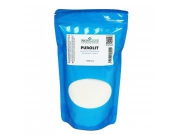 purolit 1