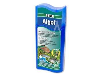 Přípravek proti řasám Algol, 250 ml