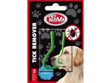 tick remover 3d
