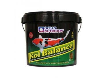 0720114028 koi balance products