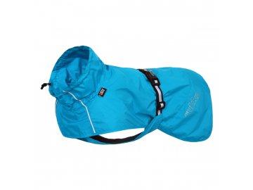 Rukka pláštěnka Hase Rain - Modrá 25