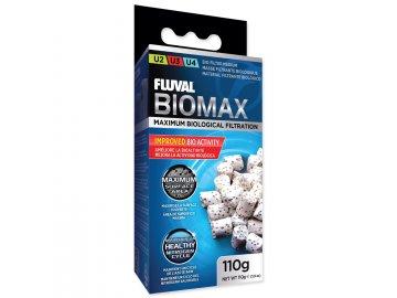 Náplň keramika biomax FLUVAL U2, U3, U4