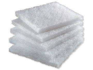 Filtrační náplň Juwel - vata (5 ks) COMPACT / Bioflow 3.0 / M habeo.cz