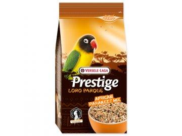 VERSELE-LAGA Premium Prestige pro agapornisy 1 kg