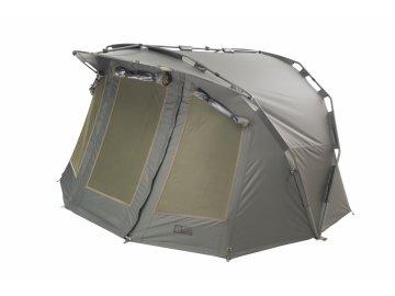 Bivak Professional stan camping pro rybáře na ryby habeo.cz