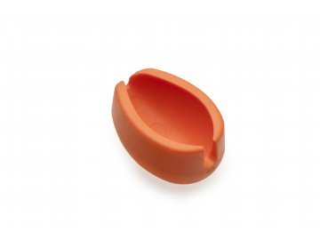Method Feeder formička XL krmítko