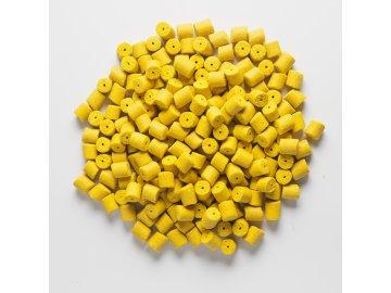 Pelety Rapid Easy Catch Ananas 5 kg 4 mm