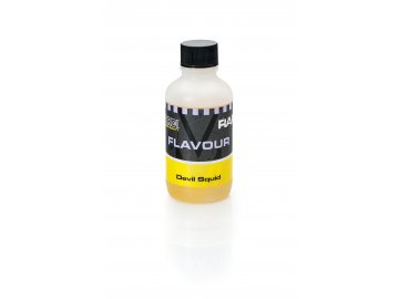 Rapid Flavour - Pineapple