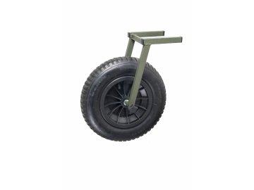 Přepravní systém Monster - přídavné kolo s rámem