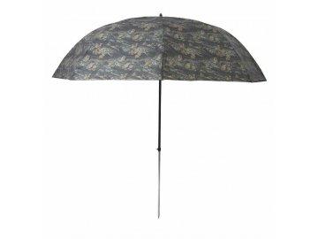 Deštník Camou PVC rybářský deštník