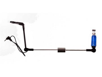 Swing Arm Easy - zelený