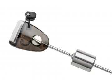 Swing Arm No. 135 - černý