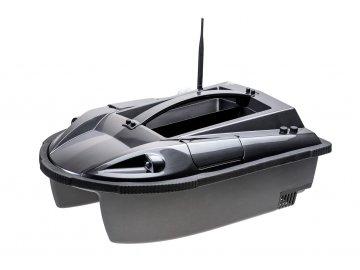 Zavážecí loď Mivardi Carp Scout - LA 10