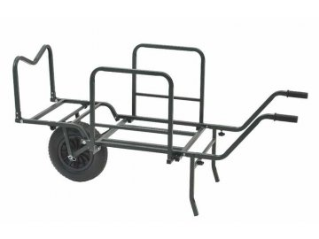 Přepravní vozík Executive